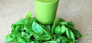 Pea protein is a plant-based protein powder that is becoming increasingly popular.