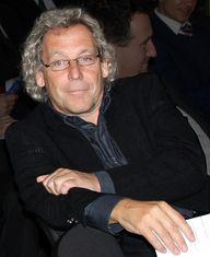 Prof. Dr. Andreas Knie - Verkehrsforscher - Mobilität der Zukunft