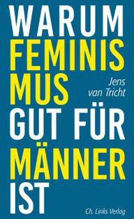 Maenner-Feministische-Literatur