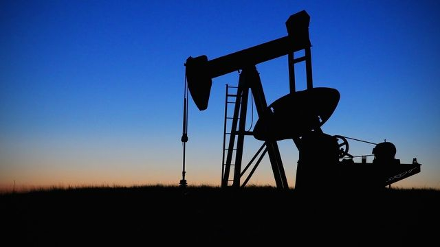 Die Bohrung nach Erdöl wirkt sich dramatisch auf Natur, Tiere, Klima und Menschen aus.
