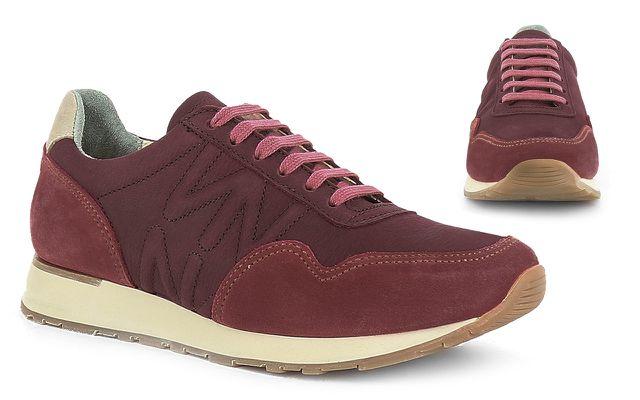 el naturalista faire sneaker