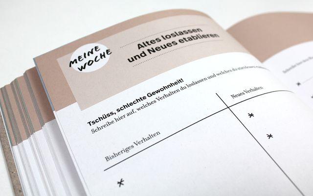 Utopia-Buch: Meine Reise nach Utopia