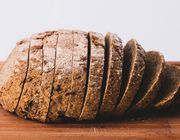 Vegan bread recipe shopping tips what ingredients to look for on bread packaging
