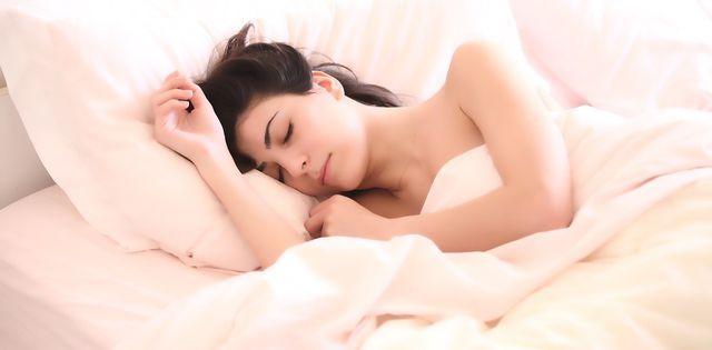 Milben Im Bett Diese Mittel Helfen Besser Als Milbensprays