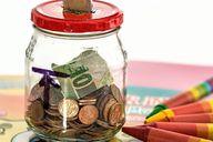 Dinge selbst anzufertigen, lohnt sich nicht nur finanziell.
