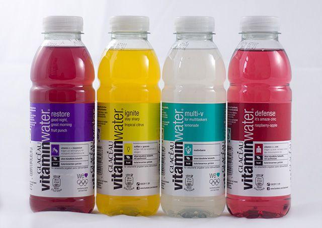 wasser-konzerne-vitamin-water-u-160322-640x453