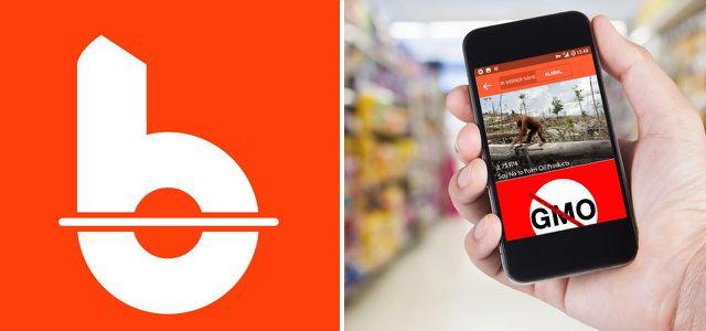 """fdeb43b83371e5 """"Buycott""""  Diese App zeigt"""