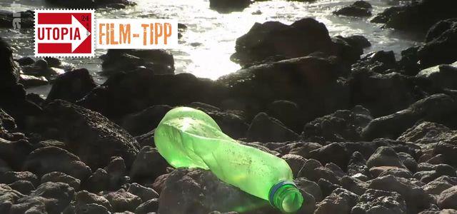 doku plastik fluch der meere