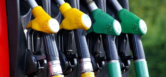 CO2 Bepreisung