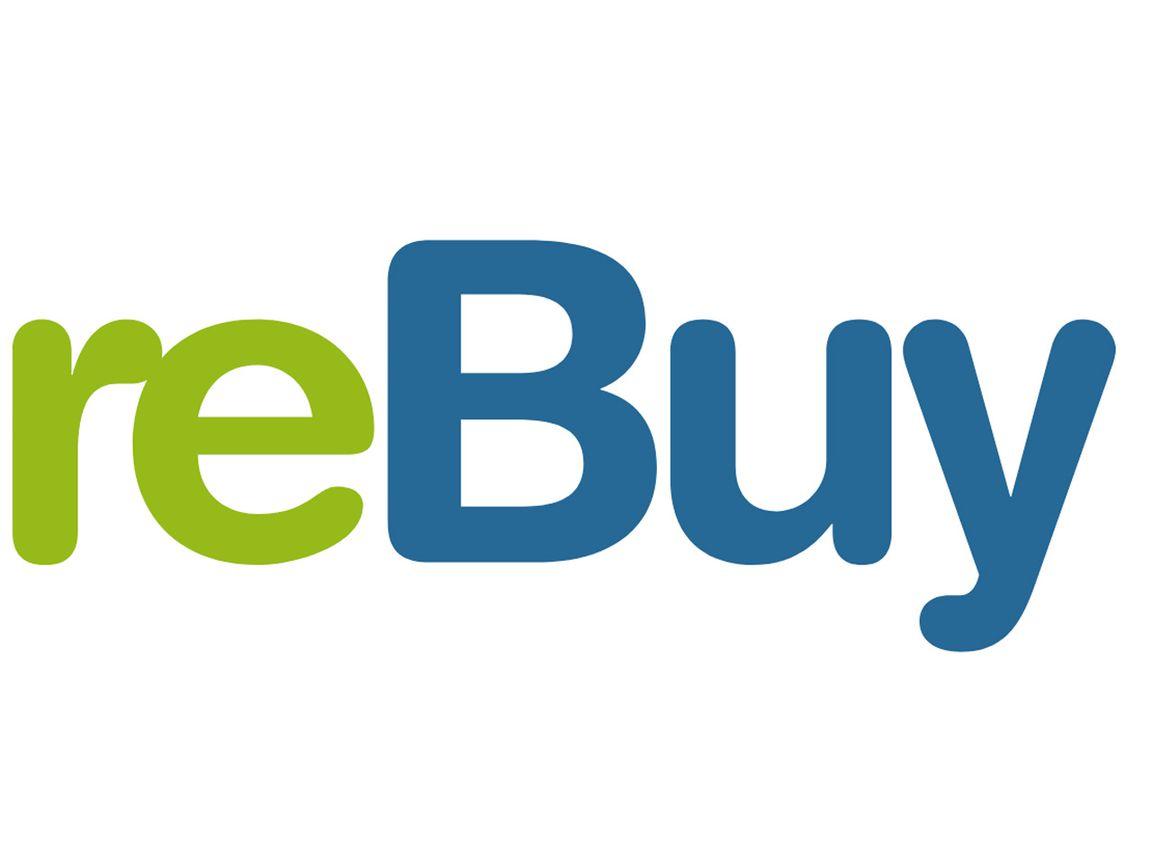 Rebuy.de im Check Erfahrungen & Berichte zum Kaufen & Verkaufen