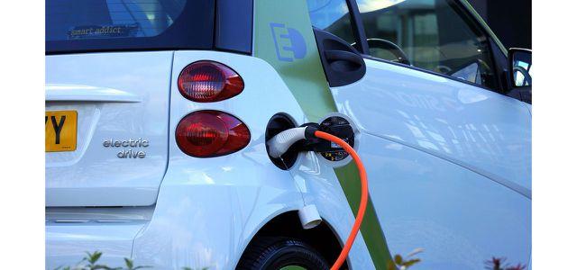 """dab869a4aa2ac9 Sprengen Elektroautos die Stromnachfrage in Deutschland  Studie sagt """"Nein"""""""
