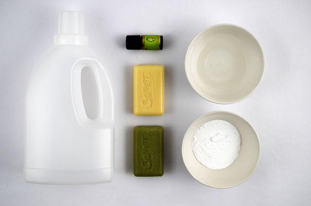 monochrome_DIY_Waschmittel-zutaten-inhaltsstoffe-160411-1280x848