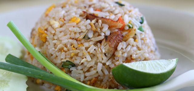 14a9431113 Reis kochen: So gelingt dein Reis perfekt - Utopia.de