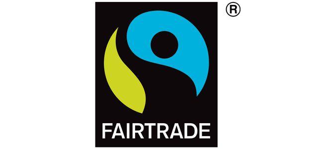55e8fea5819449 Fairtrade-Siegel  das Siegel für fairen Handel