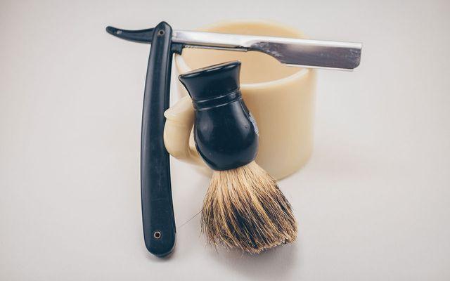 rasiermesser zero waste rasieren