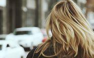 Sugaring Selber Machen So Funktioniert Die Haarentfernung Mit