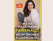 Buch-Tipp Fairknallt