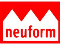 Neuform-Logo