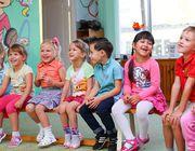 Berufe mit Kindern gibt es in verschiedenen Bereichen.