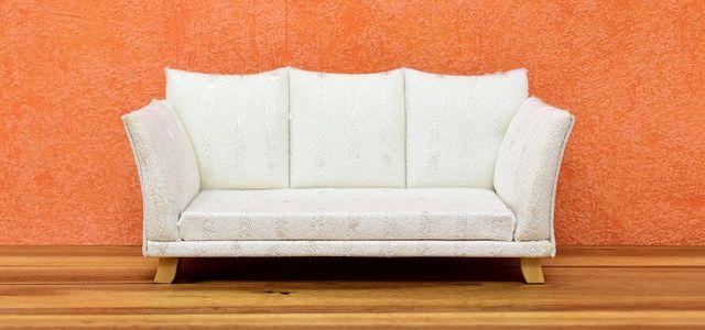 sofa reinigen natron erfahrung. Black Bedroom Furniture Sets. Home Design Ideas