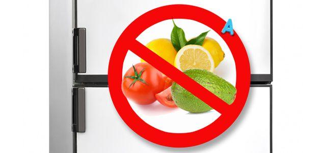 Lebensmittel Richtig Lagern Ohne Kuhlschrank
