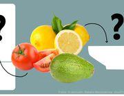 Nicht alle Lebensmittel gehören in den Kühlschrank. Tomaten und Co. mögen die Kälte nicht.