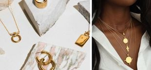 ethical sustainable jewelry