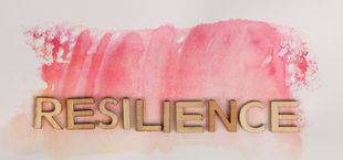 train resilience
