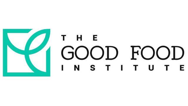The Good Food Institute