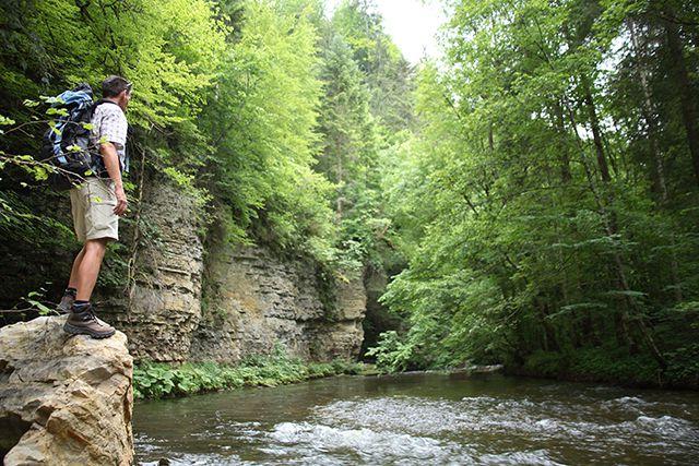 in-der-wutachschlucht-thomas-bichler-schwarzwald-tourismus-gmbh-640 reiseziele deutschland