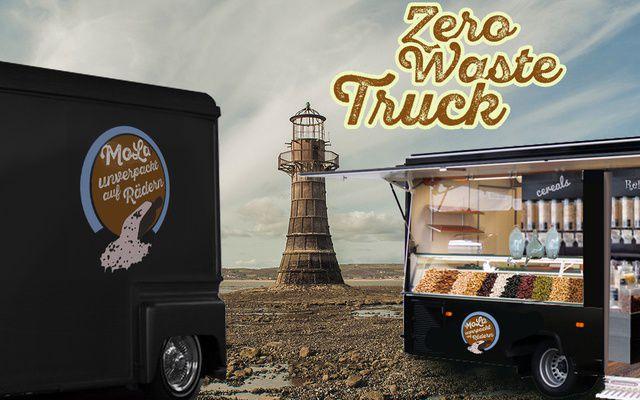 MoLa: so könnte der Zero Waste Truck aussehen