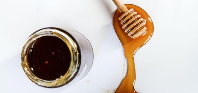 Vegan honey alternatives substitues for honey