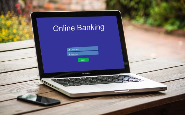 Kredite mit Minuszinsen gibt es nur online.