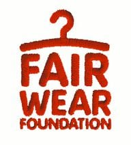 Fear Wear Foundation