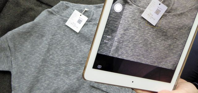 0c8051890d37e7 Mode ohne Ausbeutung  diese Marken machen Lieferketten transparent
