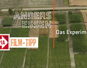 Kino-Film: Anders Essen