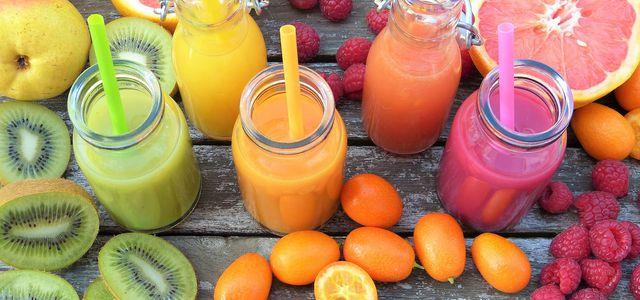 Ernährungsmythen richtige Ernährung