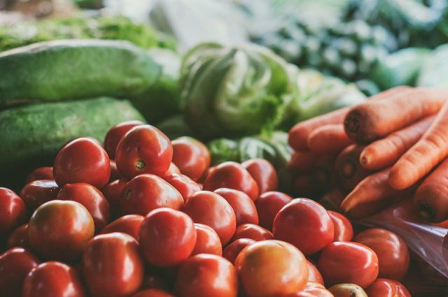 By taking advantage of companion planting, you can reap a much better yield from your garden.
