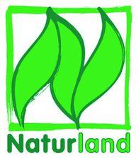 Bio-Siegel-Vergleich Naturland