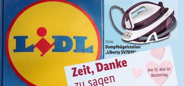 84c9ad788edc4 Geht s noch Lidl  Diese Muttertags-Angebote machen sprachlos - Utopia.de