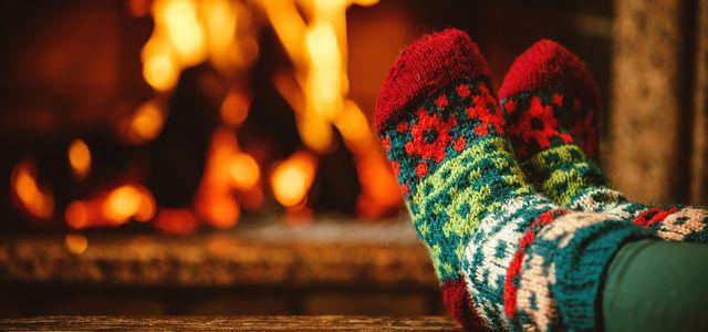 Weihnachten Seit Wann.Weihnachten Ohne Stress 12 Minimalismus Tipps Utopia De