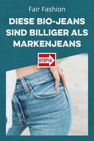 Bio Jeans