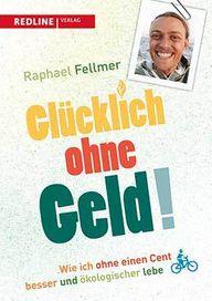 In seinem autobiographischen Werk setzt Fellmer ein Zeichen gegen unsere Konsumgesellschaft.