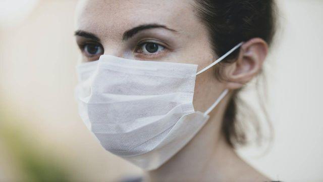 Permafrostpandemien