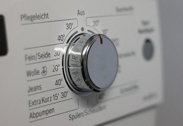 Milben im Bett: 60-Grad-Wäsche ist ein Muss.