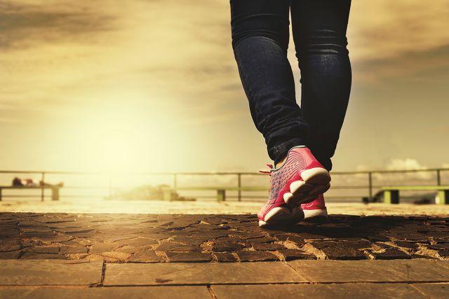 Sport braucht Selbstdisziplin
