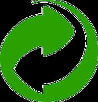 Eine echte Kreislaufwirtschaft minimiert Verschwendung und Downcycling.