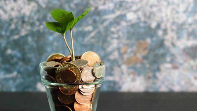 Wer gezielt und überlegt einkauft, erliegt seltener unnötigen und teuren Spontankäufen, die dem Vermögensaufbau im Weg stehen.