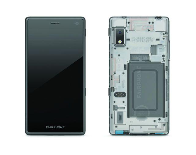fairphone-2-innenleben