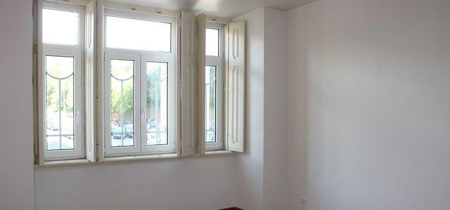 kunststofffenster reinigen nikotin staub und co mit hausmitteln entfernen. Black Bedroom Furniture Sets. Home Design Ideas